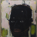 Kerry james marshall photo m hka 5