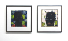 Kerry james marshall photo m hka 7
