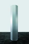 Column   photo aure%c2%a6%c3%bclien mole