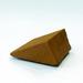 Slice   photo aure%c2%a6%c3%bclien mole