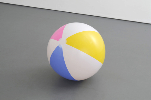 Philip newcomb beach ball03