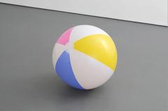 Philip newcomb beach ball03