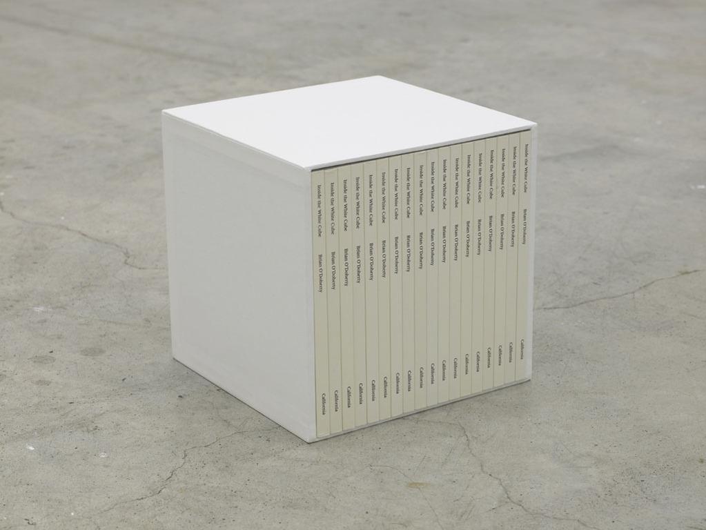 Yann serandour inside the cube 2008 1