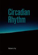 01 cover chengran novel e 2013