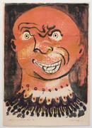 Cox jan le fou rire du nouveau riche 1950 photo m hka8