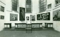 Cox 1973 expo zp1