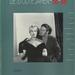 Pan am book 035 a