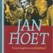 Pan am book 038 a