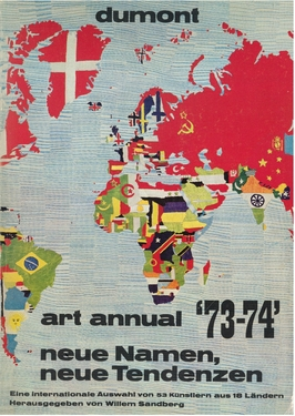 Pan am book 039 a