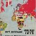 Pan am book 039 a