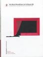Pan am book 052 a