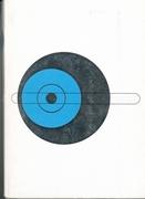 Pan am book 056 a