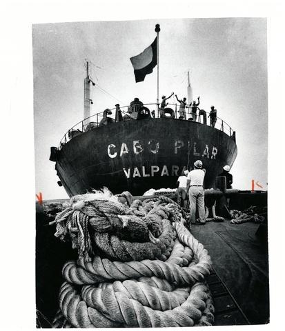 Ship008 a