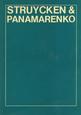 Pan am book 069 a