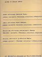 Pan am book 066 a
