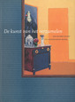 Pan am book 065 a