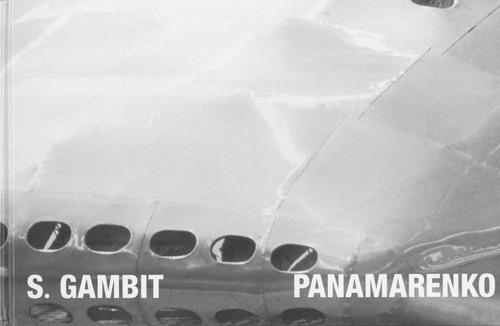 Pan am book 064 a