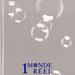 Pan am book 062 a