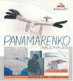 Pan am book 077 a