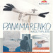 Pan am book 077 a