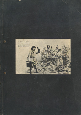Pan am book 074 a