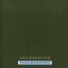 Pan am book 072 a