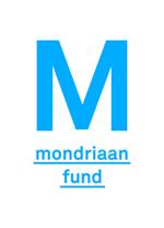 Logo en web blauw