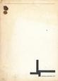Pan am book 085 a