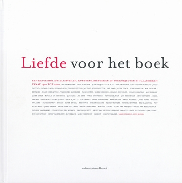 Pan am book 089 a