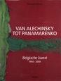 Pan am book 102 a