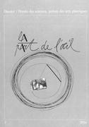 Pan am book 110 a