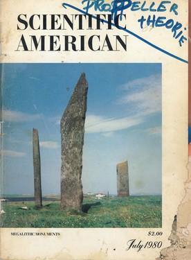 Pan am book 116 a