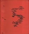 Pan am book 118 a