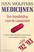 Pan am book 125 a