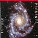 Pan am book 131 a