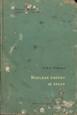 Pan am book 124 a