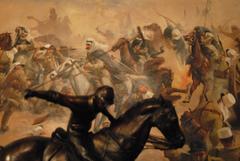 Lawrence abu hamdan double take 2014 3