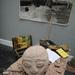 Billy chyldish stonemason 02
