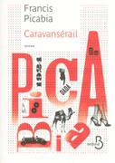 Caravanserail