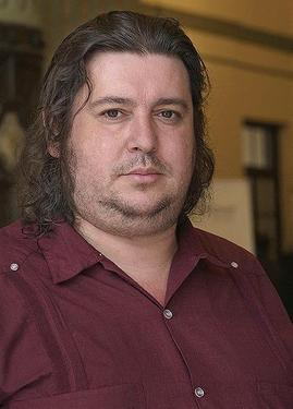 Pedro g romero