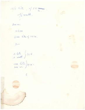 Untitled191