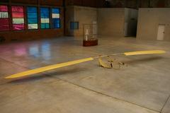 Sg1l0694 claudy kremer   helikopter
