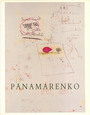 Pan am book 164 a