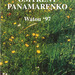 Pan am book 163 a