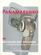 Pan am book 162 a