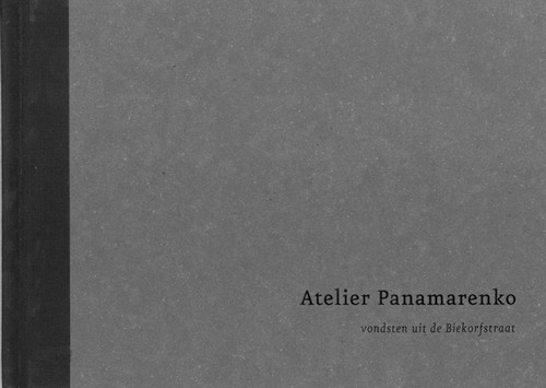 Pan am book 161 a