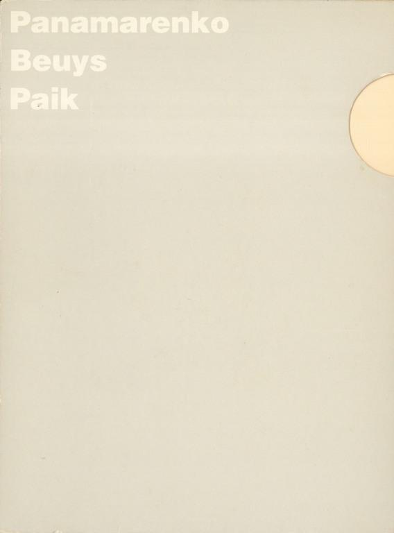 Pan am book 157 a
