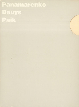 Pan am book 157 a
