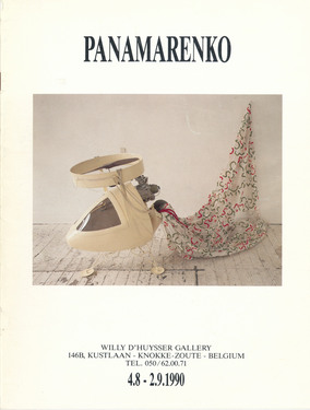 Pan am book 154 a