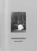 Pan am book 153 a